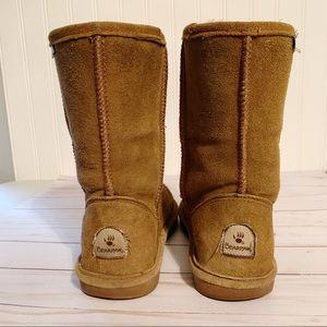 Bear Paw Women's boots. Size 6